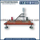 Tester di resistenza dielettrica per la prova di concentrazione elettrica materiale