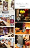 2017 شعبيّة 4 [أوسب] ميناء [رستنرنت] قائمة الطعام قوة بنك لأنّ قهوة مقهى, قضيب, [كتف], [رسترونت]