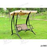 그네 의자, 옥외 가구, Jj-543