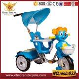 حارّ يبيع طفلة درّاجة ثلاثية/أطفال دراجة لأنّ باكستان