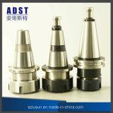 CNC 기계를 위한 ISO40-Er40-50 콜릿 물림쇠 공구 홀더