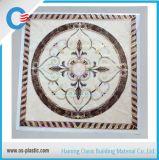 Новый цвет для доски потолка панели потолка PVC 2FT * 2FT Sri Lanka