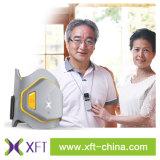 Xft-2001d 발 하락 처리 장치
