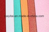 Bestes verkaufeneva-Schaumgummi-Blatt für Einlegesohlen-Sohle und Ferse