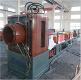 機械を作るエンジニアの海外サービス波形の適用範囲が広いホース