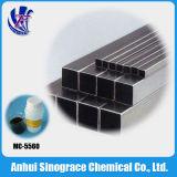 Inibitore di corrosione del lamiera galvanizzato (MC-P5560)