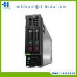 Hpe를 위한 813193-B21 Bl460c Gen9 E5-2620V4 1p 16GB-R 서버