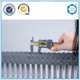 Distributeur de matériaux de construction de 0.035mm en aluminium Honeycomb Core