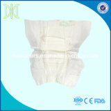 Élargir la couche-culotte molle superbe de bébé de couches-culottes élastiques de taille
