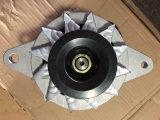 Hino J08c 27040-2210, 270402210를 위한 Sawafuji 자동 발전기