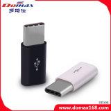 Handy-Zubehör-Daten-Kabel-Adapter wandeln Typen-c um