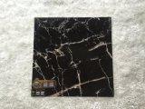 China-Baumaterial-Fußboden-Wand glasig-glänzende Fliese