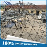 15m grosses Abdeckung-Zelt für im Freienpartei