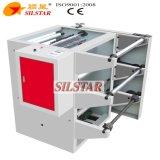 Автомат для резки полиэтиленовой пленки для ленты притяжки