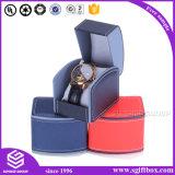 Haute qualité du papier spécial personnalisé Pacckaging Watch Box