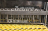 آليّة [ستينلسّ ستيل] كرز [بيتّينغ] آلة, [ستونر] آلة