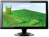 Mejor precio de monitor de computadora, juegos personalizados Monitor