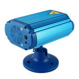 5V 1A de Binnen Speciale Lichten van de Laser van de Apparatuur van DJ van de Decoratie van de Doeltreffendheid Groene