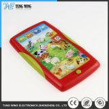 Children를 위한 ABS Educational Sound Musical Electronic Toy