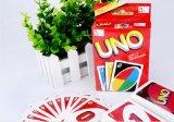Heißes Verkaufs-Brettspiel-kundenspezifisches Brettspiel-Drucken