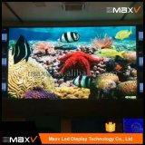 Цвет экран дисплея SMD P3 P4 P5 P6 P8 P10 полный крытый/напольный СИД