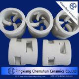 15 ~ 22% de alúmina bolas de cerámica como Catalizador Carrier y química de embalaje utilizados en petróleo, químicos, gas natural, Fabricantes de Fertilizantes Industria-profesionales