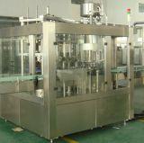 Máquina de la producción del aceite de mesa (YGF24-8)