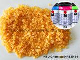 カラー8-12#の柔らかくなるポイント90-120degc C9石油の樹脂