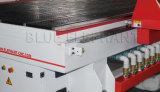 MDFの食器棚の戸棚CNCのルーター、1830年のCNCの切断のルーター
