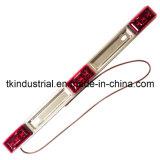 Luce di freno del LED (TK-LBL011)