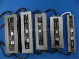 Fabrik-Preis IP 67 200W imprägniern LED-Schalter-Stromversorgung