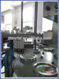 Fabricant Prix automatique de la crème glacée Machine de remplissage de la coupe du papier d'étanchéité