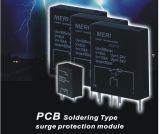 Parasurtenseur Dispositif PCBA