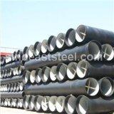 Conduttura-Seamless Pipe della Conduttura api di 3PE Coating Steel