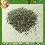 Nationaler Standard für Sand-Startenstahlgußteile, Blatt, Streifen, Stahl-Schuß der Edelstahl-Präzisions-Gussteil-/Materail430/0.5mm/Stainless