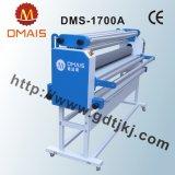 DMS Multifunctionele Hete en Koude Automatische Lamineerder