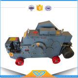 Machine de découpe de la barre d'acier (GQ40A)