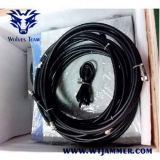 Fernsteuerungs8w WiFi2.4-5.8 Hemmer IR-(IP68 imprägniern im Freienentwurf des Gehäuses)