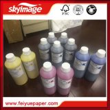 Tinta do Sublimation de Skyimage para o Inkjet Pritner das F-Séries de Epson