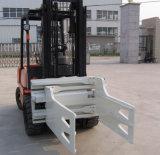 Bale Clamp для Forklift