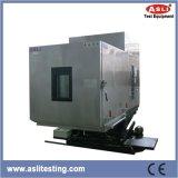 Machine d'Industral de chambre d'essai combinée par vibration d'humidité de la température