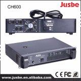 Versterker van het Systeem van de Spreker van de Watts van Klasse 100-200 van ab de Audio Correcte
