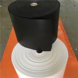 El tratamiento de la corona de espuma de polietileno para Nail File