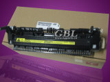 RM1-2050-030cn PK 1022 Assemblage Fuser