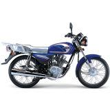 Moto HUALIN HL125-C (125cc)