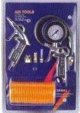 Air Tool Kits (PC-1000-B)
