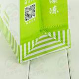 Emballage non tissé Automatique-Formé de Promitional de conception adapté aux besoins du client par sac (MY-050)