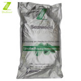 Extrato Humizone Flake Seaweed