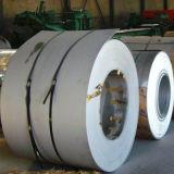 Erstklassiger QualitätsEdelstahl-Ring GB 430grade