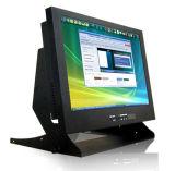 17-дюймовый ЖК-PC (PC17-ATOM)